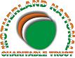 Motherland National Charitable Trust